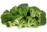 Hrana kao lek - Page 2 Brokoli